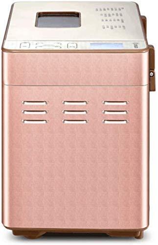 zvcv-Toaster-Bagel-Toaster-aus-rostfreiem-Stahl-6-Brotschatteneinstellungen-BagelAuftauenAufwaermenAbbrechen-Funktion