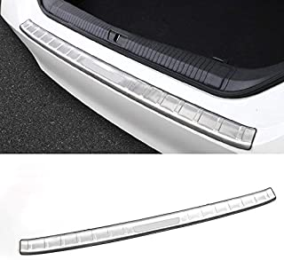 Graven Rear Bumper Protector Parking Park Sensor Retainer for Toyota Tundra FJ # 89348-33030