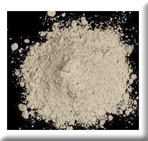 Best white gold powder Reviews