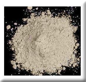 Monatomic Gold - White Powder Gold - 50 Grams - ORMUS - Orme