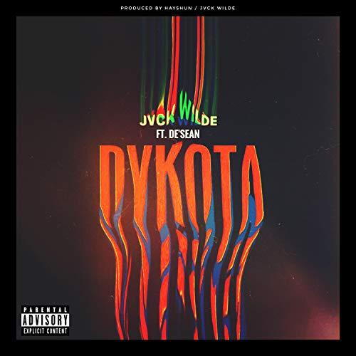Dvkota (feat. XKO) [Explicit]