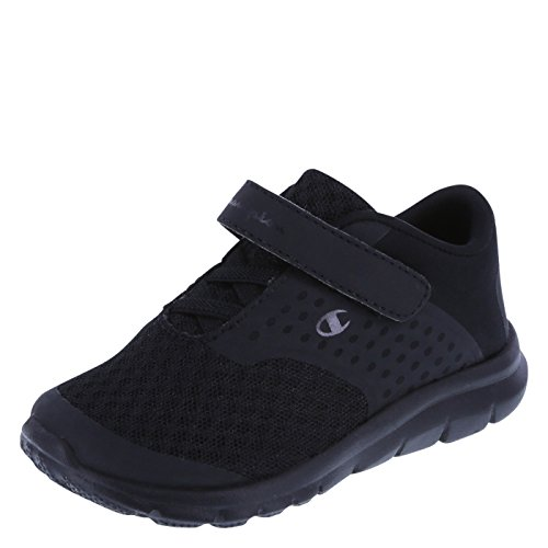 Boys' Fitness & Cross-Training Shoes