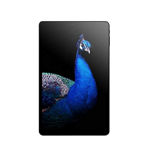 ALLDOCUBE iPlay30 pro 4G LTE タブレット pc 10.5インチ1920x1200 IPS MTK P60オクタコア6GB RAM 128GB ROM Android 10.0 WiFi GPS