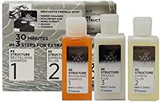 MORPHOSIS RESTRUCTURE KIT 100ML