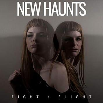 Fight / Flight