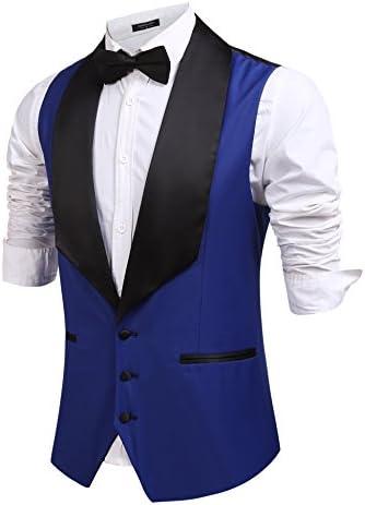 Royal blue suit jackets _image3