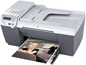 Best hp all in one printer 5510 Reviews