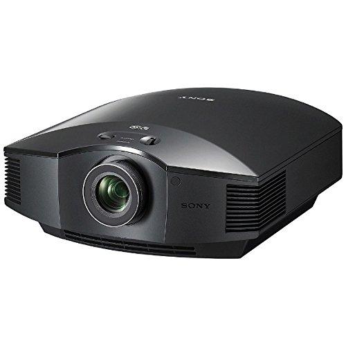 SONY(ソニー)『ビデオプロジェクター(VPL-HW60)』