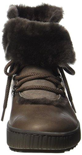 Gabor Shoes Damen Jollys Stiefel, Braun (73 Fango) - 2