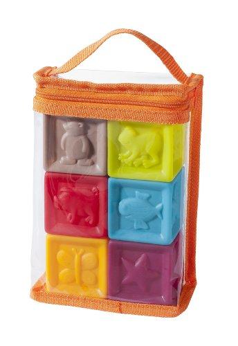 Babymoov Cube de Bain