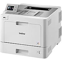 Brother HL L9310CDW Wireless Color Laser Printer
