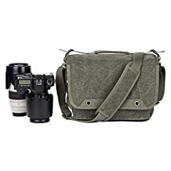 """Fits standard DSLR, 10"""" tablet, 13"""" laptop, 24–70mm f/2.8 attached, 70–200mm f/2.8 unattached and flash. Example: Nikon D850 with 24–70mm f/2.8 attached, 70–200mm f/2.8, SB-5000 AFSpeedlight or DJI Mavic Pro drone, controller, batteries and accessori..."""