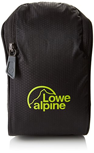 Lowe Alpine Lightflite Belt Pod Poche pour Sac Banane Anthracite