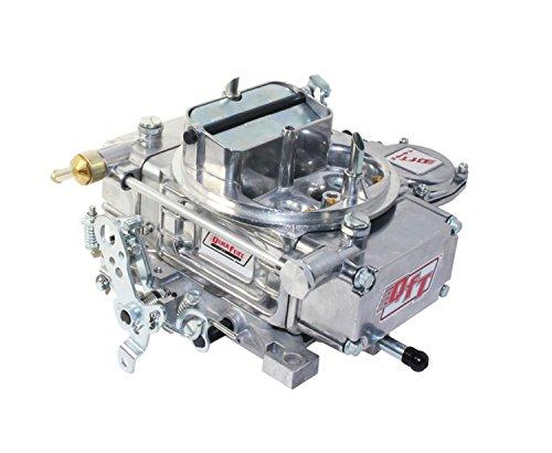 Quick Fuel Carburetor 450 Cfm V.S