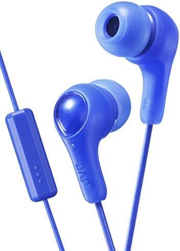 Top 10 Best bluetooth sleep earbuds Reviews