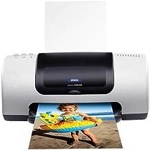 epson xp 720 printer