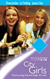 City Girls (By Request)