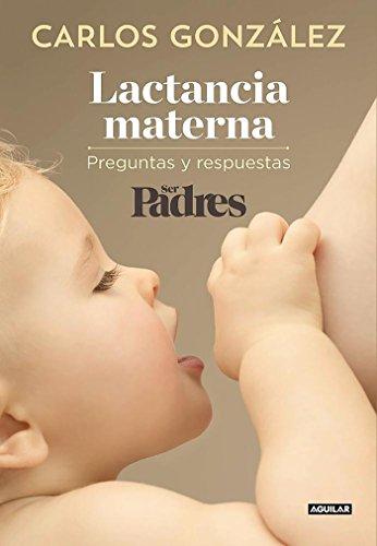 Lactancia materna: Preguntas y respuestas (Ocio y tiempo libre)