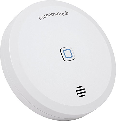 Homematic IP Smart Home Wassersensor