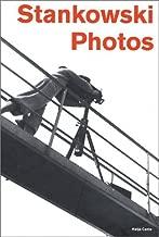 Stankowski: Photos (German Edition)