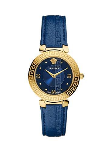 Versace V18040017 Mens Aiakos Watch