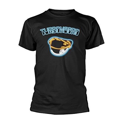 Turbonegro 30 Anniversary T-Shirt XL