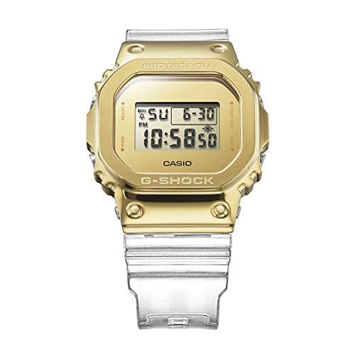 G-Shock GM5600SG-9