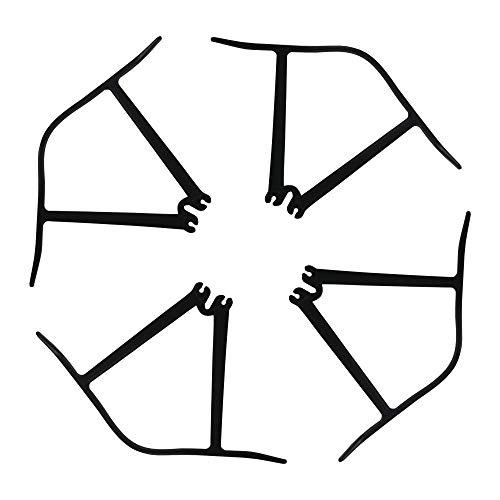 Pack Petrone Fighter : 2 Drones de Combat et...