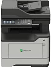 Best lexmark wireless printer Reviews