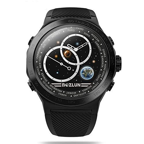 Reloj - HUAI - para - HUAI4156123123
