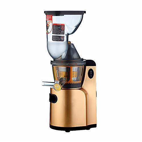 Máquina eléctrica del Jugo, Juicers centrífugos, máquina de cocinar de la Fruta...