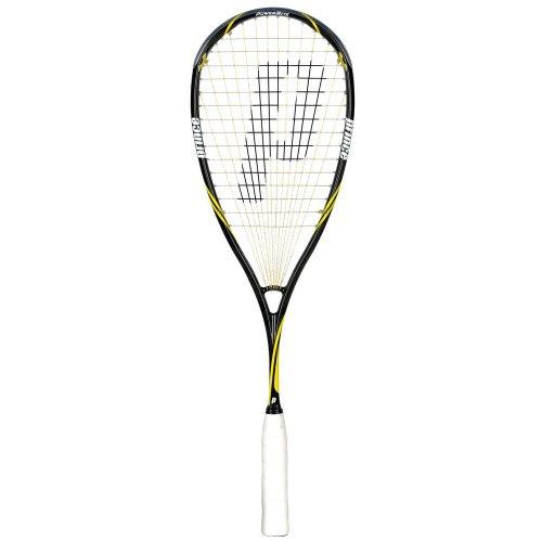 Prince Pro Beast 750 PWRBITE Squash Racket