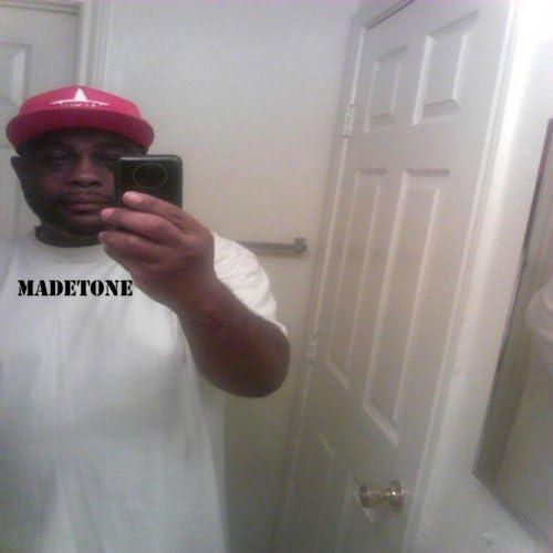 Madetone