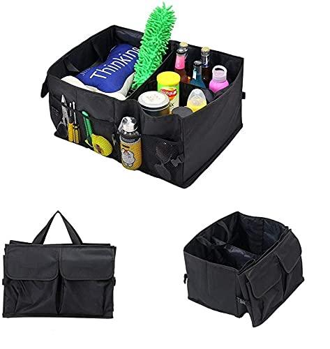 El Mejor Listado de Cubos para usar con bolsas de la compra - 5 favoritos. 15