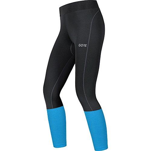 GORE Wear, 100235, ademend, 7/8 dames-hardloopbroek, maat R3 dames 7/8 leggings