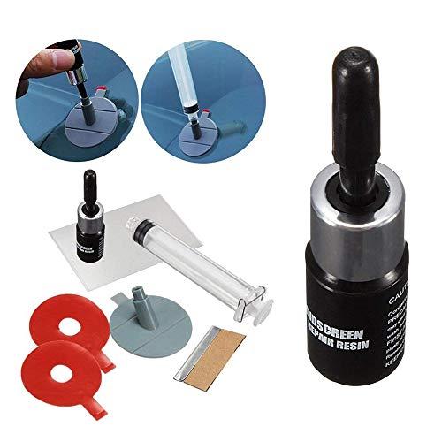 Antswish Windshield Repair Kit