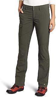 Columbia Women's Silver Ridge Straight Leg Pant
