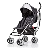 Baby travel: Summer Infant umbrella stroller