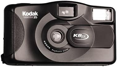 Kodak KB18 35mm Camera