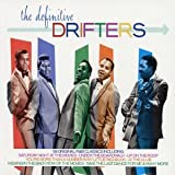 Songtexte von The Drifters - The Definitive Drifters