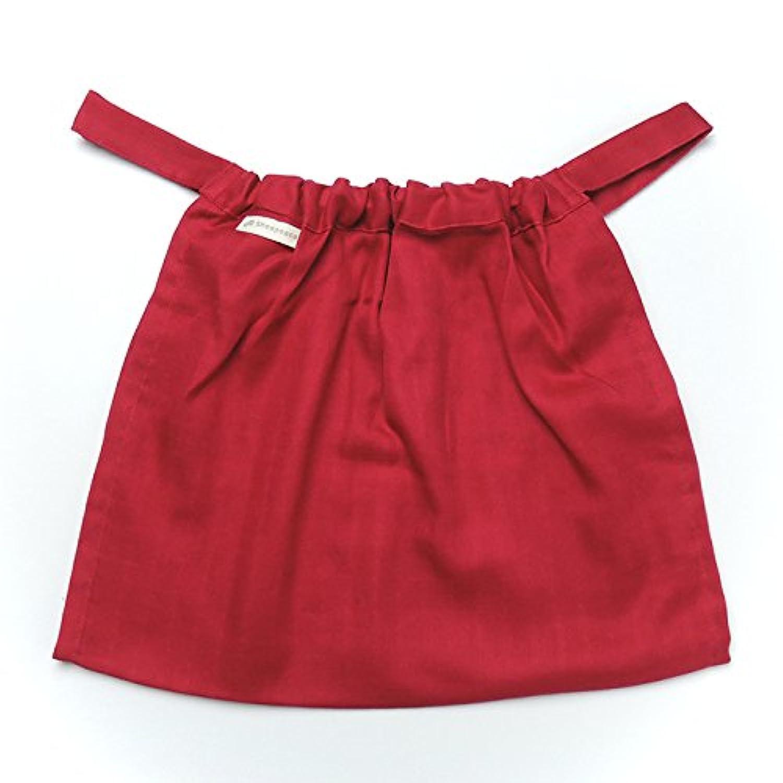 シーピース 女性用 ふんどしパンツ もっこふんどし 単色カラー デイリータイプ