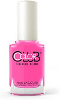 Best nails neon pink Reviews