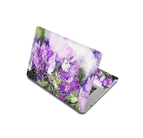 Laptop skin for 15.6 15inch laptop sticker 12' 13' 14' 17' notebook decal for macbook air 13.3/xiaomi pro 15.6-laptop skin 11-15 inch