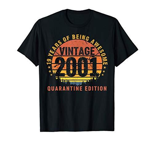Damn! I Make Age 17 Years Old Look Good Birthday Gift Funny T-Shirt