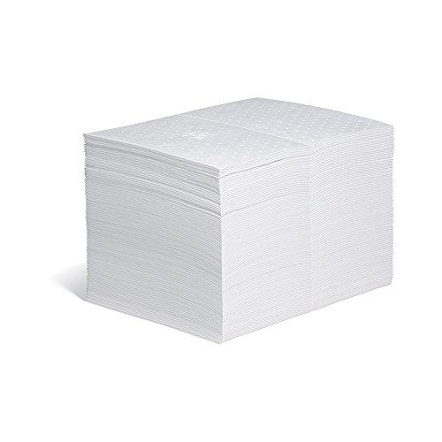best absorbent