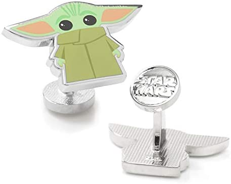 The Child Cufflinks product image