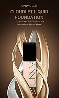 Best unny club cosmetics Reviews