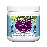 Perfect Acai Powder - 95g