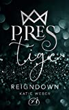 Reigndown (PRESTIGE, Band 3)