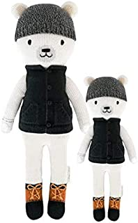 toys for polar bears